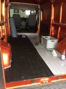 Wohnmobil Innenausbau Platten : 272 besten vw bus ausbau bilder auf pinterest camper im wohnmobil und caravan ~ Orissabook.com Haus und Dekorationen