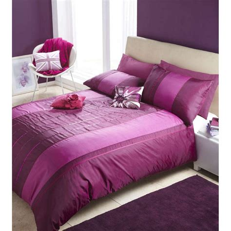 set bed cover five rookie bed covers set mistakes you can fix today