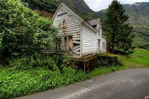 Haus Fjord Norwegen Kaufen : das haus am fjord foto bild spezial marodes lost places bilder auf fotocommunity ~ Eleganceandgraceweddings.com Haus und Dekorationen