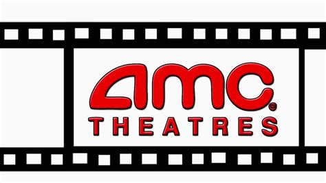 amc logo amc logo youtube