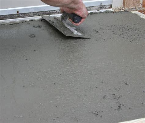 high strength concrete mix strongest concrete mix