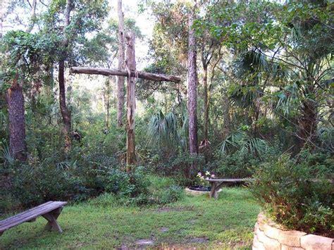 1000 ideas about prayer garden on memorial
