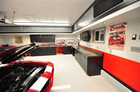 garage floor paint garage journal 17 best ideas about garage paint on pinterest garage paint colors garage storage and garage ideas