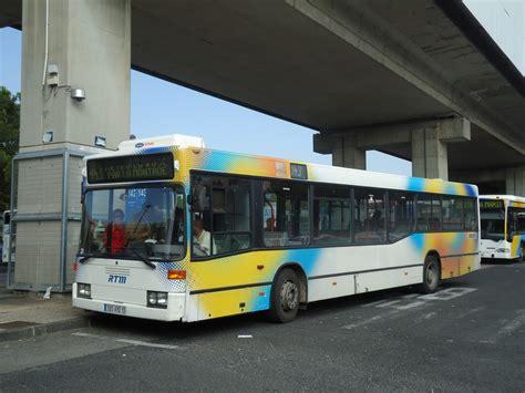 bureau rtm marseille rtm marseille fotos autobusse startbilder de