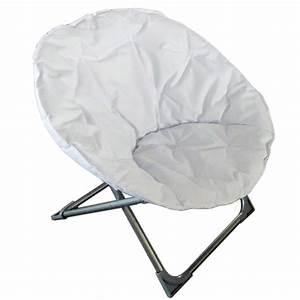 Fauteuil De Jardin Pliant : fauteuil jardin pliant ~ Dailycaller-alerts.com Idées de Décoration