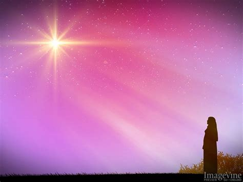 advent hope christmas praise backgrounds story mary garments night message imagevine tag