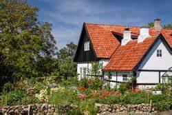 Cottage Garten Anlegen : cottage garten anlegen 7 tipps f r die umsetzung ~ Markanthonyermac.com Haus und Dekorationen