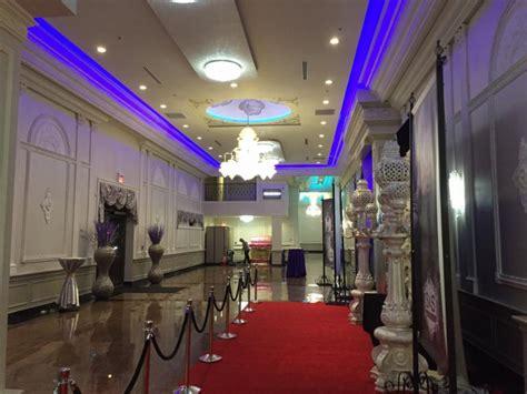 chandni grand banquet hall toronto   mcnicoll