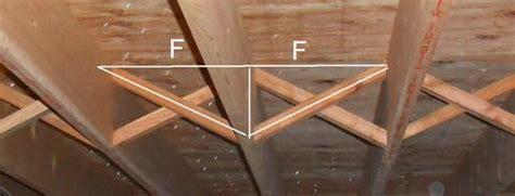 floor joist bracing question stiffening up a wood floor