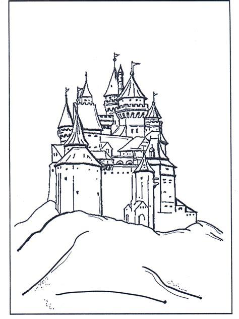 disney castle disney