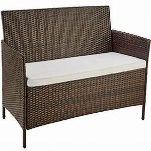 Coussin D Assise Pour Canapé : coussin pour chaise de salon de jardin comment trouver ~ Teatrodelosmanantiales.com Idées de Décoration