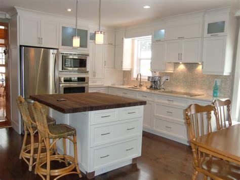 comment renover sa cuisine en chene specialitésmm armoire de cuisine en thermoplastique blanc