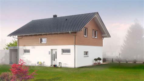 Holzhaus Vs Massivhaus by Massivhaus Vs Fertighaus Haus Bauen Fertighaus Massivhaus