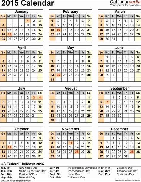 publisher calendar templates   calendar