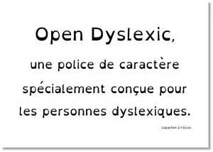 homard cursive police télécharger open office