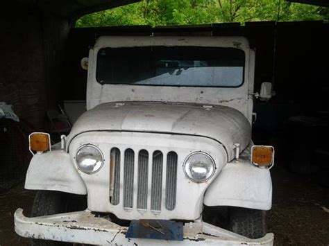 postal jeep for sale postal jeep for sale savings from 4 261
