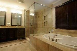 bath remodel fredericksburg va With bathroom remodeling fredericksburg va