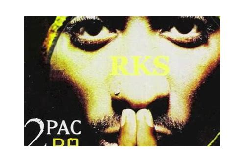 tupac do for love free download