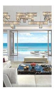 Picture Gallery of Casa D'Oro in Sunny Isles Beach ...