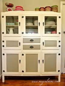 kitchen storage furniture foundation dezin decor storage ideas for every kitchen