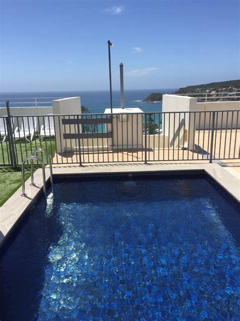 holiday accommodation manly beach holiday executive