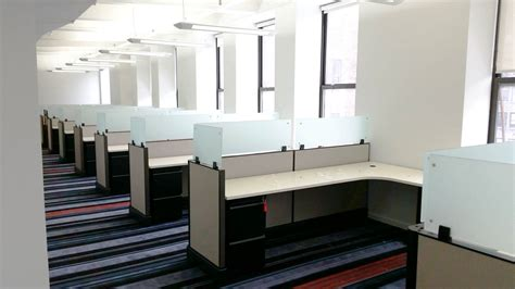 office design furniture installation   york ny