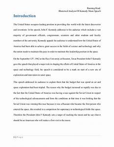 How To Do An Essay In Mla Format Rhetorical Analysis Essay Advertisement Literary Term Essay also Truancy Essay Rhetorical Analysis Essay Advertisement Top Essays Writers Website  Descriptive Essays On The Beach