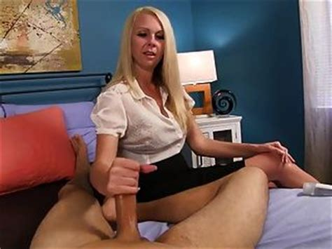 Mom Catch Step Son Watch Her Masterbate Free Sex Videos Watch Beautiful And Exciting Mom Catch