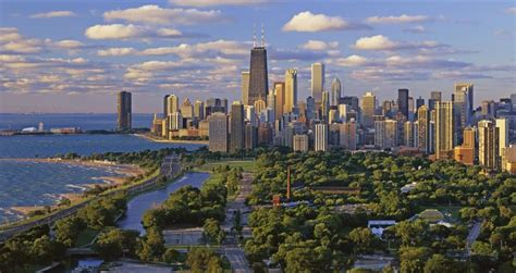 25 best places to visit in illinois