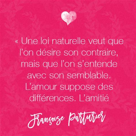 Citation Amour Françoise Parturier  30 Citations Sur L'amour