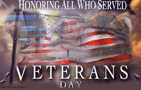 veterans day quotes  happy veterans day quotes