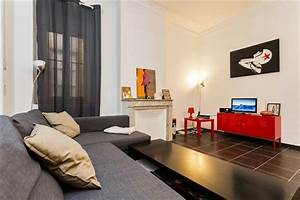 location studio meuble marseille With appartement a louer meuble marseille