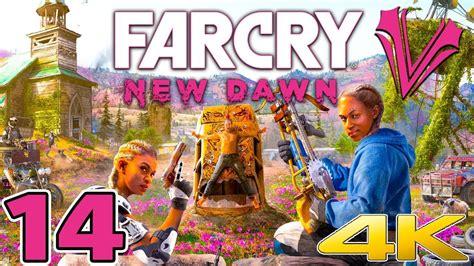 Far Cry New Dawn (14)