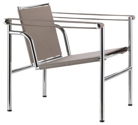 cassina le corbusier lc1 outdoor chair modern outdoor