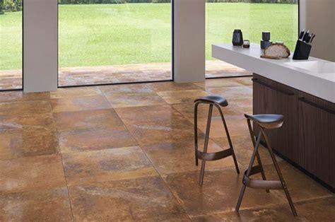 pavimenti di gres porcellanato gres porcellanato effetto legno a ceramiche gabbiano