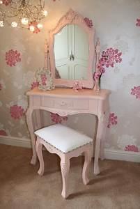 Chambre Shabby Chic : 17 meilleures images propos de shabby chic sur pinterest chambres shabby chic shabby et chaises ~ Preciouscoupons.com Idées de Décoration