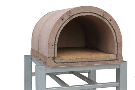 holz pizzaofen pizzapiec69x90 modular ofen produkt id