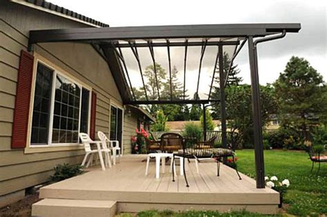 covered patio roof designs 2017 2018 best cars reviews