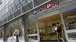 Pick n Pay to cut management jobs to reduce costs ...