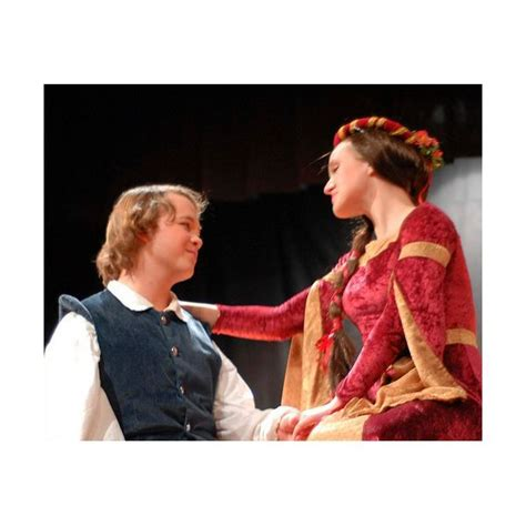 Romeo And Juliet Lesson Plan Family Shields Ela Common Irony In Romeo And Juliet Lesson Plan Tips On