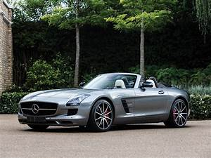 Mercedes Sls Amg : rm sotheby 39 s 2014 mercedes benz sls amg gt roadster ~ Melissatoandfro.com Idées de Décoration
