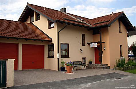 Fassadengestaltung Einfamilienhaus Bilder fassaden gestaltung fassadengestaltung fassadengestaltung