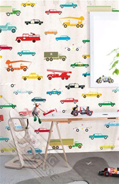 images kinderkamer kids nursery