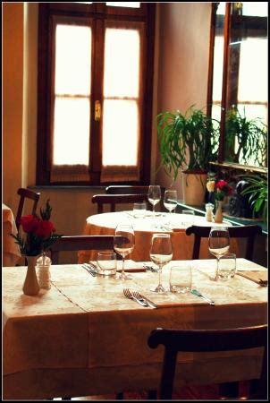 interno 2 saluzzo interno due saluzzo ristorante recensioni numero di
