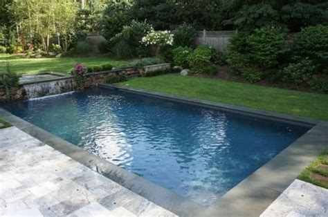 Swimming Pools 101  Bob Vila
