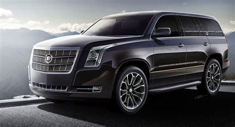 cadillac history  today images  pinterest cadillac dream cars  autos