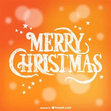 merry christmas typography vector free merry christmas typography vector vector free download