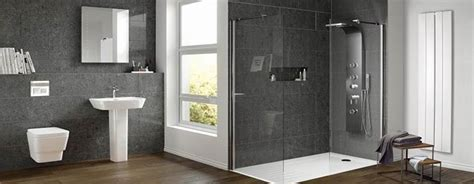 Bathroom Makeovers-tips To Improve Your Bathroom
