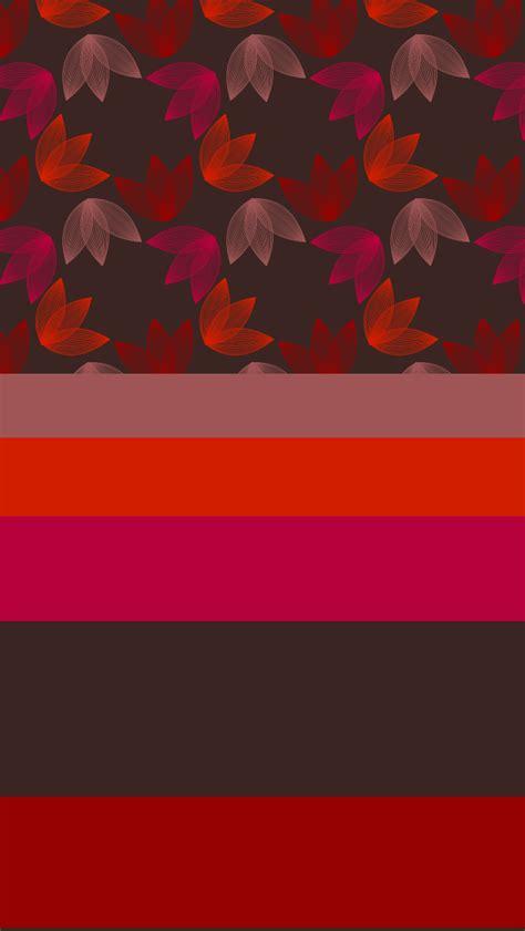 Pretty Fall Wallpaper Iphone 7 by Iphone Wallpaper Autumn Fall Tjn Iphone Walls 1