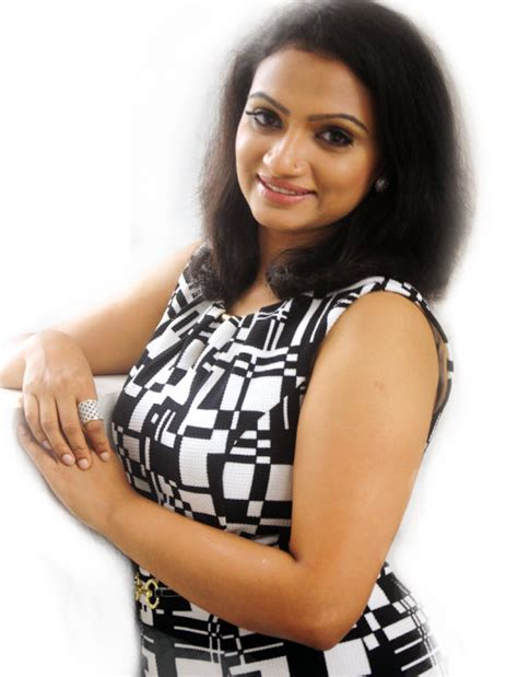 actress lakshmi prabha krishna prabha actress krishna prabha facebook indian